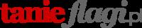 FLAGI reklamowe Producent | WINDERY | Produkcja flag Logo